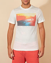 Nike Track & Field Sunset Run T-Shirt