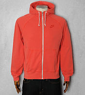 Nike AW77 Full Zip Hoody