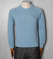 G-STAR Preppy Knit