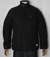 G-STAR Sandhurst Coat