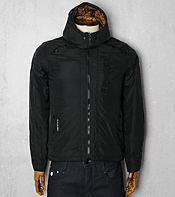G-STAR Courier Jacket