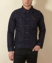 G-STAR Tailor Denim Jacket