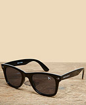 One True Saxon Istanbul Sunglasses - Exclusive