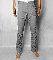 Brookhaven Dollar Chinos - Exclusive