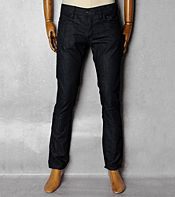 G-STAR Dexter Low Tapered Jeans