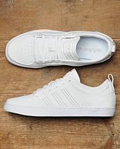 adidas Originals AR-D1 Low - Exclusive