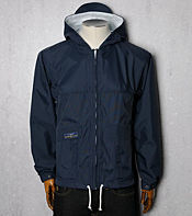 Henri Lloyd Adventure Jacket
