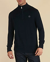 Henri Lloyd Ensign Knit