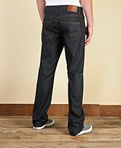 Original Penguin 5 Pocket Jeans - Reg