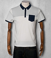 Brookhaven Gratz Polo Shirt - Exclusive