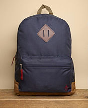 Original Penguin Backpack- Exclusive