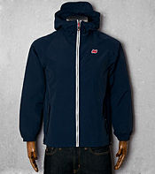 Peaceful Hooligan Penkridge Jacket