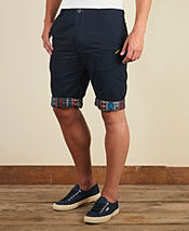 Brookhaven Albion Shorts
