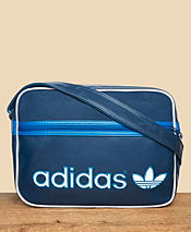 adidas Originals Adicolour Airline Bag
