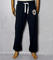 Duffer of St George Lakeside Jog Pants