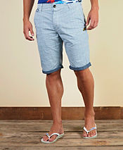 Brookhaven Trafalgar Shorts