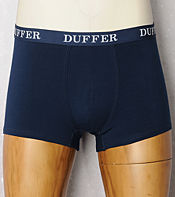 Duffer of St George Harry Boxers - Exclusive