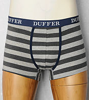 Duffer of St George Hadley Boxers - Exclusive