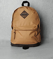 Duffer of St George Olsen Backpack - Exclusive