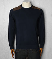 Peter Werth Stine Knit