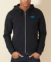 adidas Originals Sport Zip Hoody