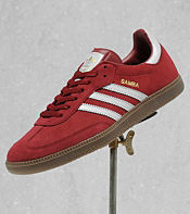 adidas Originals Samba 49- Exclusive
