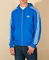 adidas Originals Sport Fleece