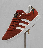 adidas Originals Etrusco