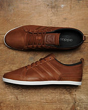 adidas Originals Adi Up Low - Exclusive