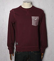 Brookhaven Caldwell Sweat - Exclusive