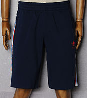 adidas Originals Adicolor Team GB Fleece Shorts