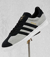 adidas Originals Gazelle II - Exclusive