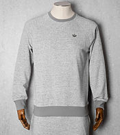 adidas Originals PB Crew Sweat