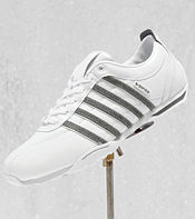 K-Swiss Arvee- Exclusive