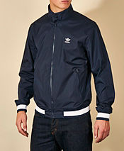adidas Originals Court Challenger Jacket
