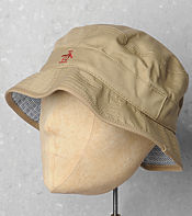 Original Penguin Bucket Pocket Hat- Exclusive