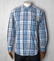 Henri Lloyd Bream Shirt