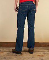 Henri Lloyd Spaytek Classic Fit Jeans - Regular
