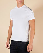 Emporio Armani EA7 Train Core Logo T-Shirt