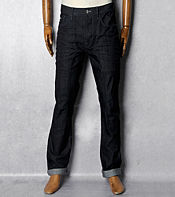 G-STAR Ranch Tapered Jeans - Regular