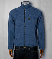 G-STAR Radar Overshirt Jacket
