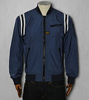 G-STAR Blackburn Bomber Jacket