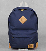 Voi Jeans Yukon Backpack