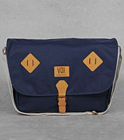 Voi Jeans Edmonton Airliner Bag