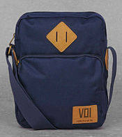 Voi Jeans Urban Bag - Exclusive