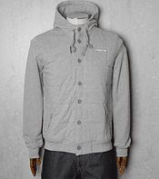 adidas Originals Aggressive Hoody