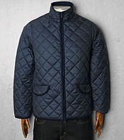 Henri Lloyd Easton Jacket