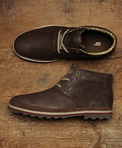 CATERPILLAR Cormac Mid
