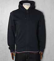 Henri Lloyd Port Hoody