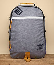 adidas Originals Chambray Backpack